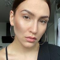 АлёнаТришкина
