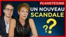RICHARD FERRAND Un Nouveau Scandale