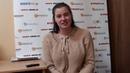 Юлия Васильева считате что высокой зарплатой в школу не заманишь