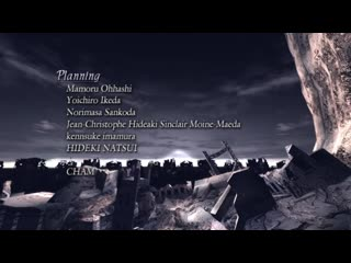 Ive been playing DMC3 since it came out and I just found out that I could do this in the credits.