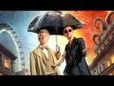 Good Omens Official Teaser rus AlexFilm