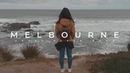 Travelogue Melbourne Great Ocean Road 2019