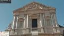 Церковь Сант Андреа Делла Валле Рим