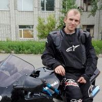 Александр Минин