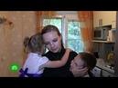 Мать-одиночку с IV стадией рака хотят засудить страховщики