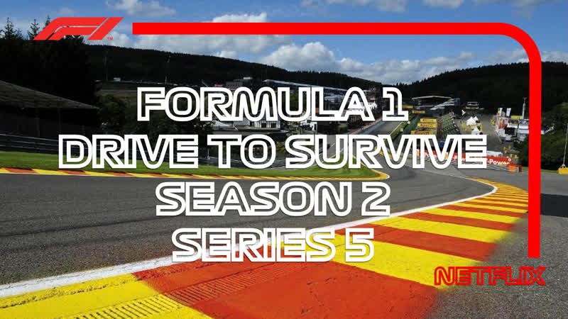 Drive.to.Survive.S02E05.Great.Expectations.