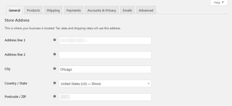 Руководство по WooCommerce – как настроить его на своем сайте, изображение №24
