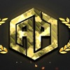 A.L.M.A.T.Y GAME PROJECT | ALMATY [PUBLIC 47/48]