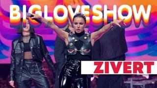 ZIVERT - CREDO [Big Love Show 2020]
