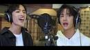 The Untamed OST | 陈情令 Main Themed Song《无羁 Wu Ji》——Xiao Zhan 、Wang Yi Bo Duet