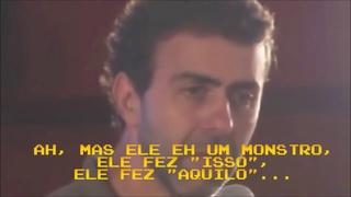 Brasileirinhos 5 - Compilação
