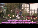 A video to guide tourism of Takarazuka English mp4