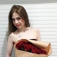АлександраШиллегодская