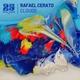Rafael Cerato feat. Haptic - Clouds