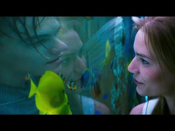 Romeo Juliet (Leonardo DiCaprio,Claire Danes) OneRepublic - Apologize (cover)