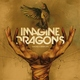 Imagine Dragons (Smoke and Mirrors/2015) - Smoke And Mirrors