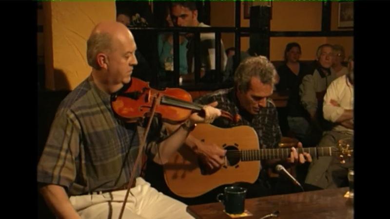 Geneveive's Waltz|Manus McGuire| McDermotts, Doolin|Geantraí 2002