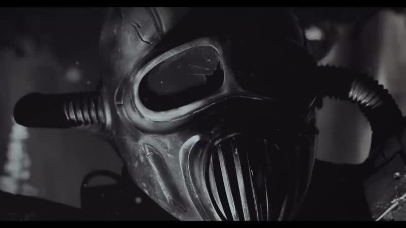 Sci-Fi Short Film - Lunatique