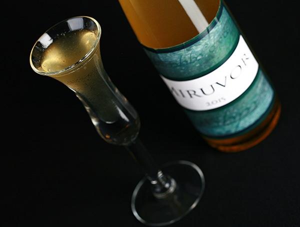 Эльфийское медовое вино, изображение №5