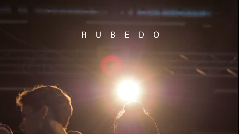 RUBEDO: ПРЕМЬЕРНЫЙ ПОКАЗ СПЕКТАКЛЯ НА ПЛОЩАДКЕ ЗИЛ. Хореограф-постановщик Кобцева Юлианна