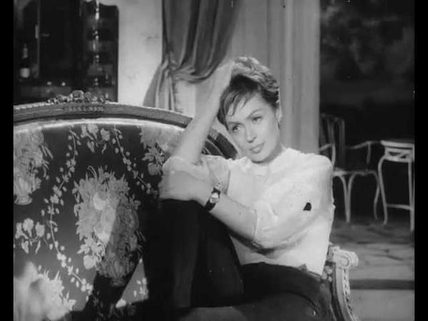 Julia Du bist zauberhaft Jetzt auf DVD mit Lilli Palmer Charles Boyer Jean Sorel