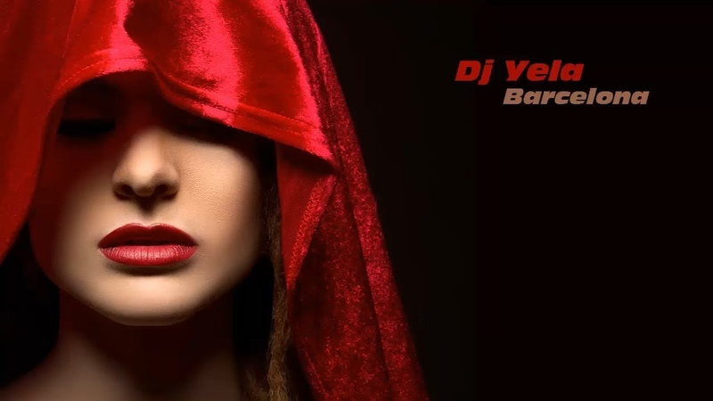 Desireless - Voyage Voyage (Pirogov Deep Mix) Dj Yela Italo Remix - Italo Disco 2019