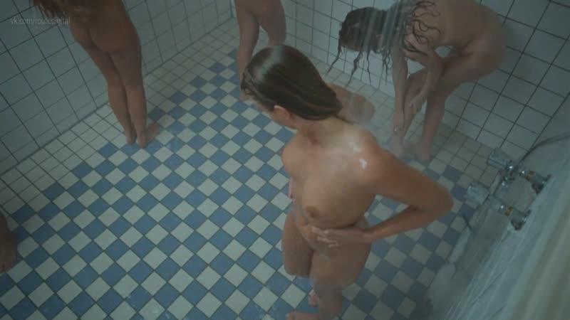 Naked tatjana šimić Tatjana Simic