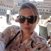 Эмилия Добряк, 0 подписчиков