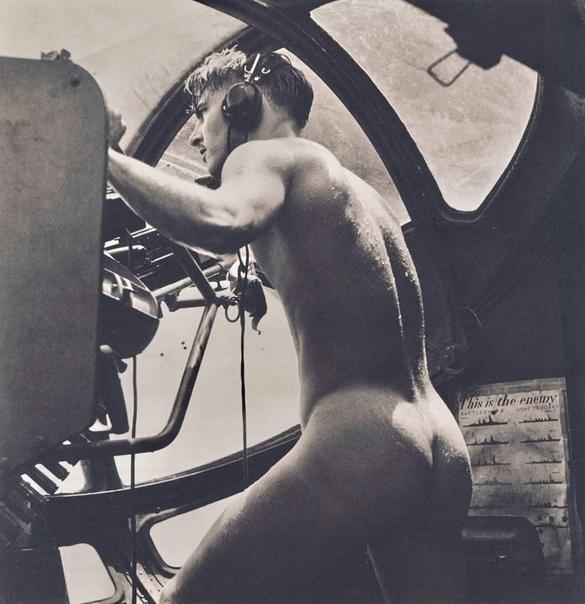 «Стрелок» или «Спасение в Рабауле», 1943