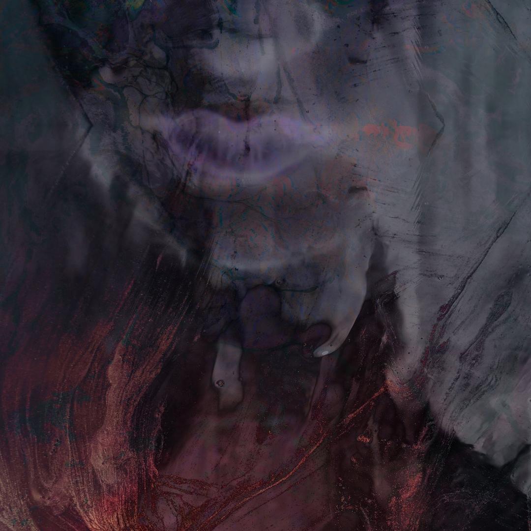 Hante. - Fierce (Remixes & More)