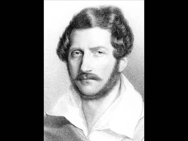 Raul Gimenez - Ernesto aria ( Com'e gentil )( «Don Pasquale» Gaetano Donizetti )