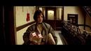 Леон открывает дверь Матильде отрывок из фильма Леон/Leon1994