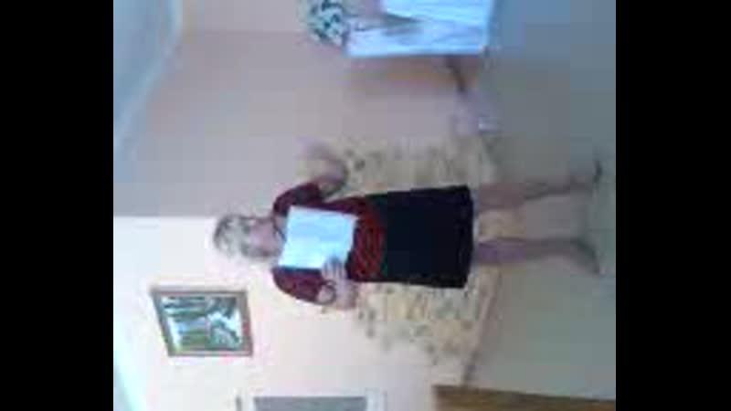29 04 2012 р Обід спомин про паломництво в Ізраїль на Святу Землю Кафе Марія с м т Запитів