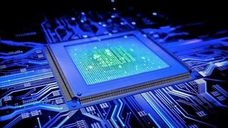 Tech House (XFail-Danse ) Удивительные Машины Станки, механизмы