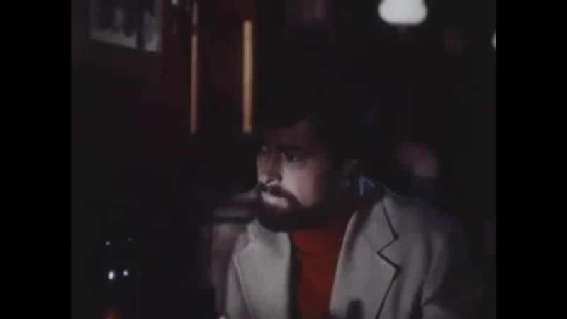 Отрезанная рука The Severed Arm русские субтитры 1973
