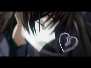 Code geass   anime vine / edit
