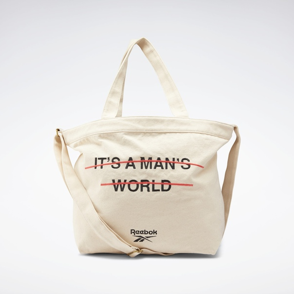 Сумка CL Its a Mens World Tote