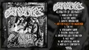 Bea$ters Beasters Alienated by Solidarity 7 FULL EP 2019 Grindcore Technical Death Metal