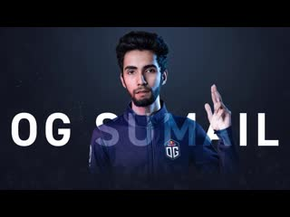 Welcome to OG Sumail