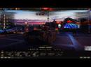 пытаюсь в 3 отметки на Crusader 5.5-in. SP,M41 HMC,AMX 13F3 AM, Т92HMC