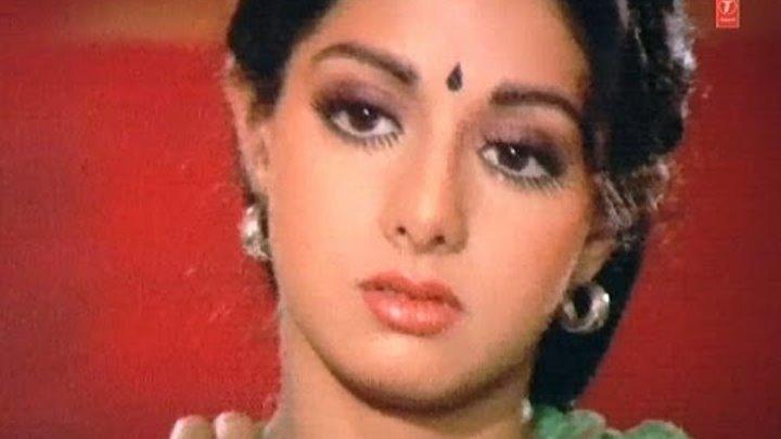 Tandav Full HD Song Chaal Baaz Sunny Deol Sridevi