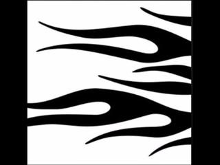 Gai Barone - Patterns 329