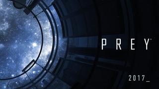 Prey (Yettich) 3