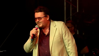 """Геннадий Лист - Гала-концерт VII Международный фестиваль эстрады & шансона """"Венец Шансона"""""""