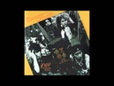 The Cramps Hanky Panky A M Sessions 4 tracks