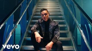 Joey Montana Feat. Greeicy & Cali Y El Dandee - Desesperado (Voy A Tomar) (Videoclip Oficial)