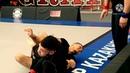 Чемпионат Республики Казахстан по борьбе грэпплинг 21.03.2021 TemirPRIDE Темирпрайд
