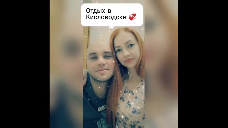 YouCut_20191201_192031935.mp4