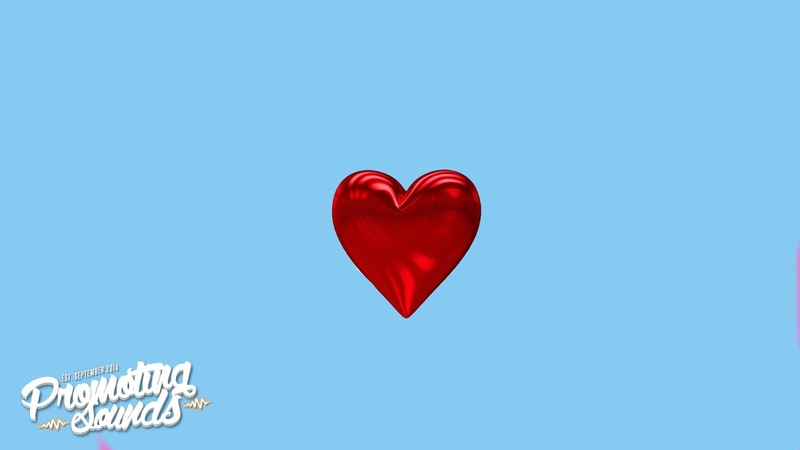 Kaari Fall In Love