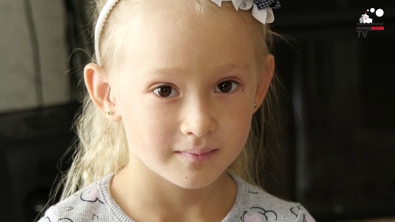 Сотрудники ГИБДД в гостях у детей п Пролетарий победителей конкурсов по ПДД
